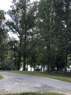 546 Lakeview Drive, Dadeville, AL 36853