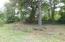 Mullican Road, Dadeville, AL 36853
