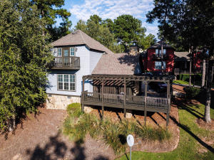 62 Village Court, Dadeville, AL 36853