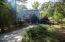 153 Still Creek Pond Rd, Dadeville, AL 36853