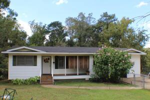 322 South Rd, Alexander City, AL 35010