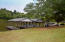 2027 Barrons Bridge Rd, Dadeville, AL 36853