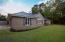 7834 Redhill Rd, Tallassee, AL 36078