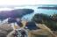 48 Stoneview Summit 2302, Dadeville, AL 36853