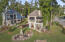 210 Village Loop, Dadeville, AL 36853