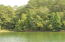 Lot 22 River Oaks Dr, Jacksons Gap, AL 36861