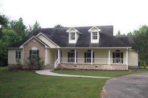 13697 Hamlet Mill Rd, Daviston, AL 36256