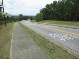 931 highway 229, Tallassee, AL 36078