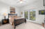 147 Mountain View Circle, Dadeville, AL 36853