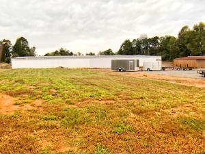1201 US Highway 280, Kellyton, AL 35089