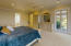 184 Whippoorwill Dr, Eclectic, AL 36024