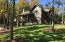 150 Old Tree Rd, Dadeville, AL 36853