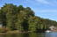 Lot 32 Lakeview Dr., Dadeville, AL 36853