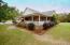 2385 Ware Rd, Tallassee, AL 36078