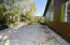 183 Pinetree Circle, Dadeville, AL 36853
