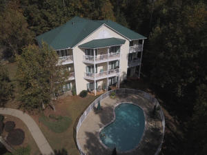 165 Sunset Point Drive Unit 831, Dadeville, AL 36853