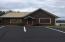 763 Winding Road unit 5, Dadeville, AL 36853