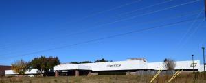 470 Joseph St, Alexander City, AL 35010
