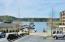 468 Marina Point Unit B303 Rd, Dadeville, AL 36853