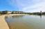 468 Marina Point Unit B303 Rd, Dadeville, AL 36853