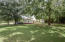 1255 Pearson Chapel Rd, Alexander City, AL 35010