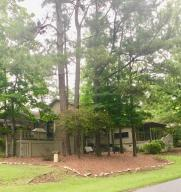 27 Eagle Peak Circle Cir, Dadeville, AL 36853