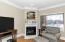 crown molding throughout