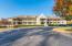230-305 Crowne Pointe Rd, Dadeville, AL 36853