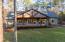 688 Willow Way East, Alexander City, AL 35010