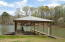 258 Weatherford Cir, Dadeville, AL 36853