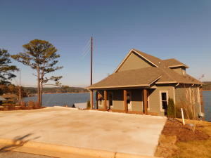 47 Narrows Pt, Alexander City, AL 35010