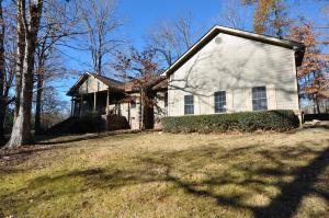 738 Fairway Ridge, Dadeville, AL 36853