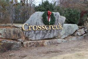 Lot 13 Rocky Creek Rd, Alexander City, AL 35010