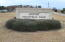 Airport Blvd, Alexander City, AL 35010