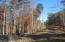 Lot 2 Kennebec, Dadeville, AL 36853