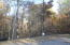 Lot 40 Kennebec, Dadeville, AL 36853