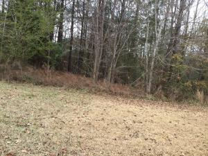 Lot 27 Althea Loop, Alexander City, AL 35010