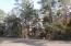 Lot 23 Kennebec, Dadeville, AL 36853