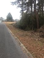 Lot 16 Clubview Dr, Alexander City, AL 35010
