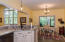 1200 Lake Point Rd, Eclectic, AL 36024