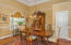 75 Sweet Bay, Eclectic, AL 36024