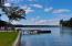 70 Shore Line Crt, Eclectic, AL 36024