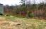 Lot 19 Karis Park, Dadeville, AL 36853
