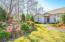 277 Magnolia Crest, Dadeville, AL 36853