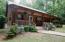 1185 Gardner Dairy Road, Dadeville, AL 36853