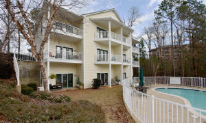 165 Sunset Point Drive Unit 812, Dadeville, AL 36853