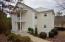 165 Sunset Point Drive Unit 812, Dadeville, AL 36853
