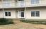 395 Sunset Point Unit102-II Dr, Dadeville, AL 36853
