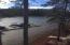 432 Sunset Point Condo, Dadeville, AL 36853