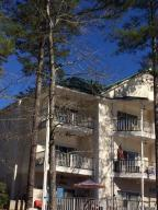 432 Sunset Point Condo, Dadeville, AL 36853